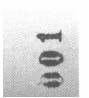 Première numérotation manuelle